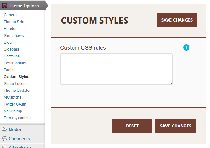 custom-style