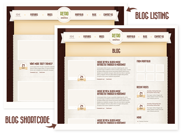 blog_layout