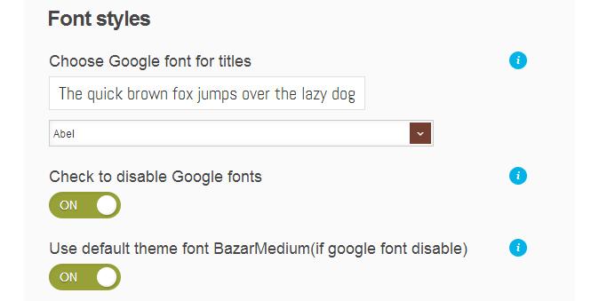 title_font